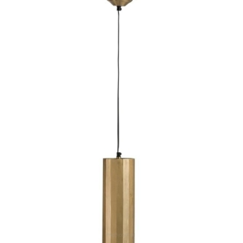 Lampa Cylinder